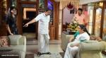 panchavarnathatha movie stills 009