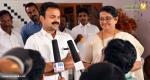 panchavarnathatha movie stills 015