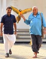 panchavarnathatha movie stills  003