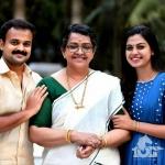 panchavarnathatha movie stills  004
