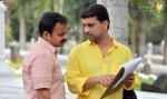 panchavarna thatha movie stills  005