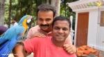 panchavarna thatha movie stills  007
