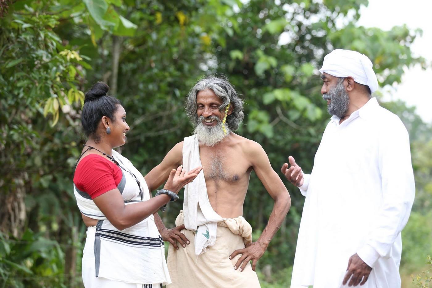 panthu malayalam movie stills 10