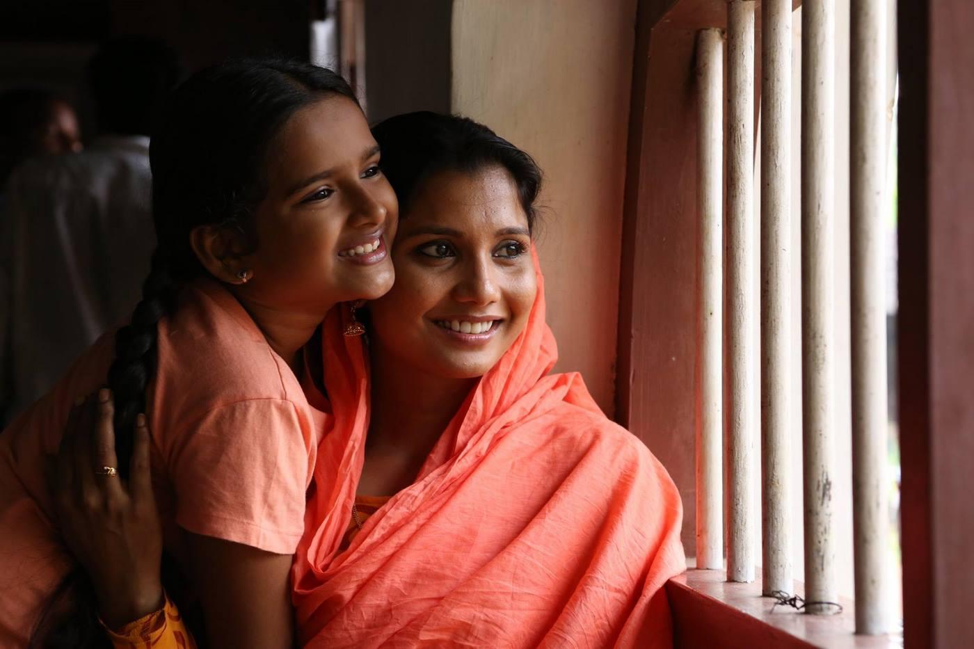 panthu malayalam movie stills 14
