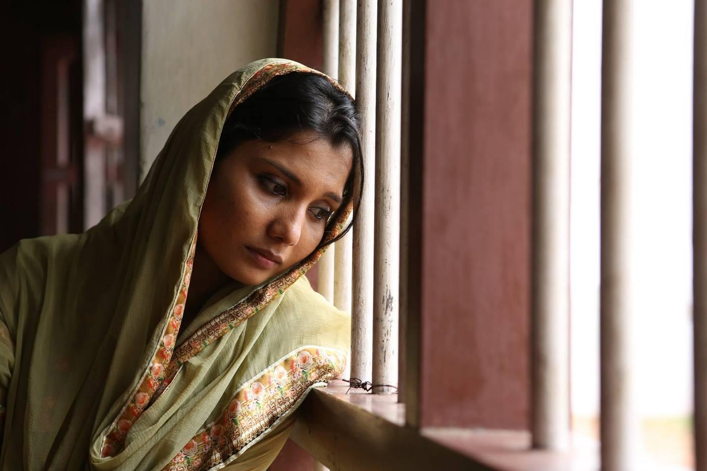 panthu malayalam movie stills 16