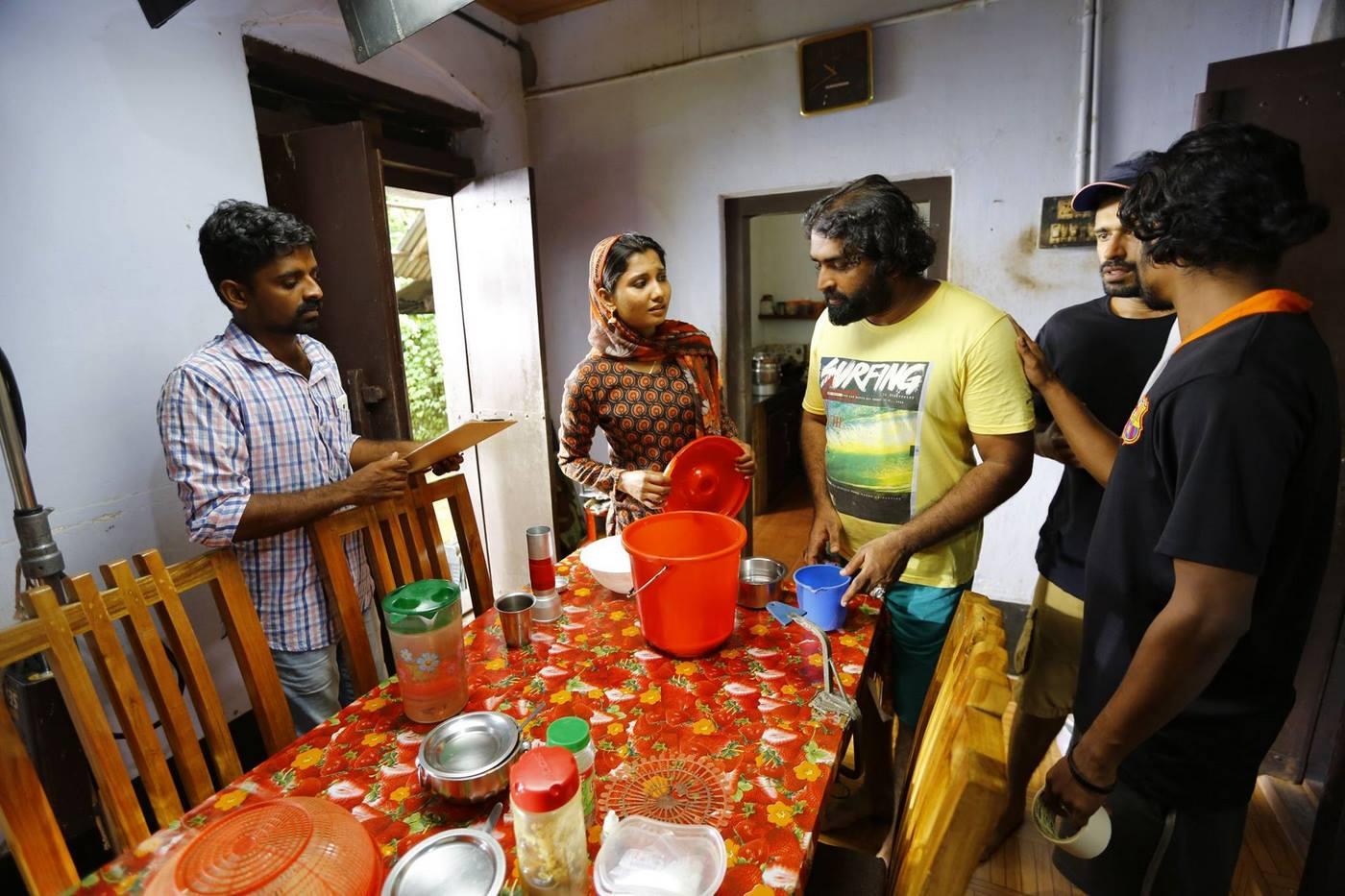 panthu malayalam movie stills 19