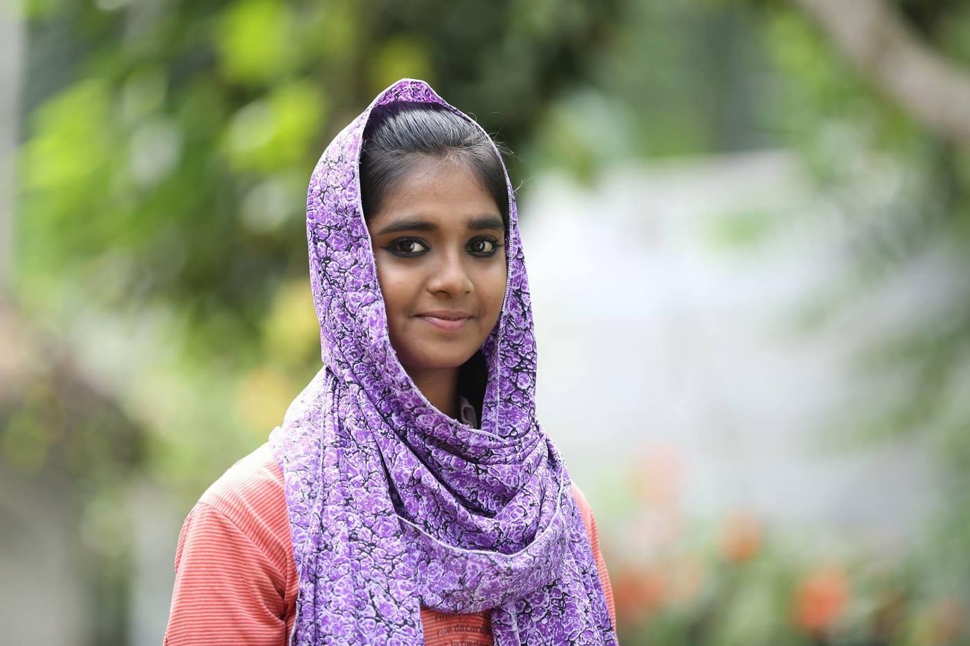 panthu malayalam movie stills 2