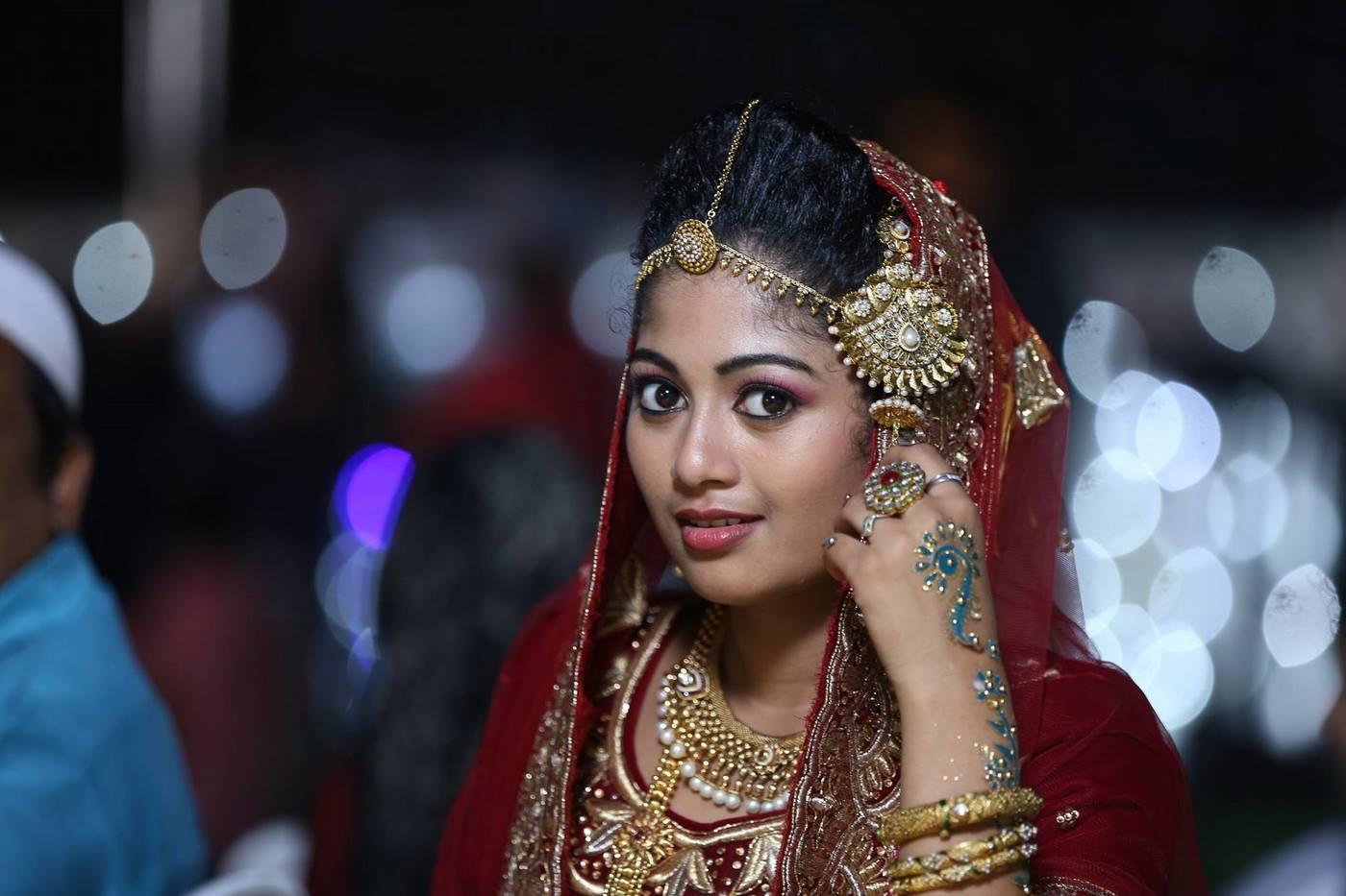 panthu malayalam movie stills 23