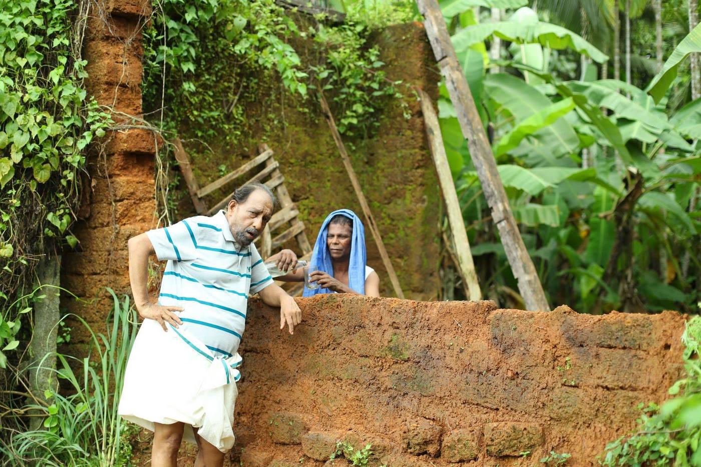 panthu malayalam movie stills 24