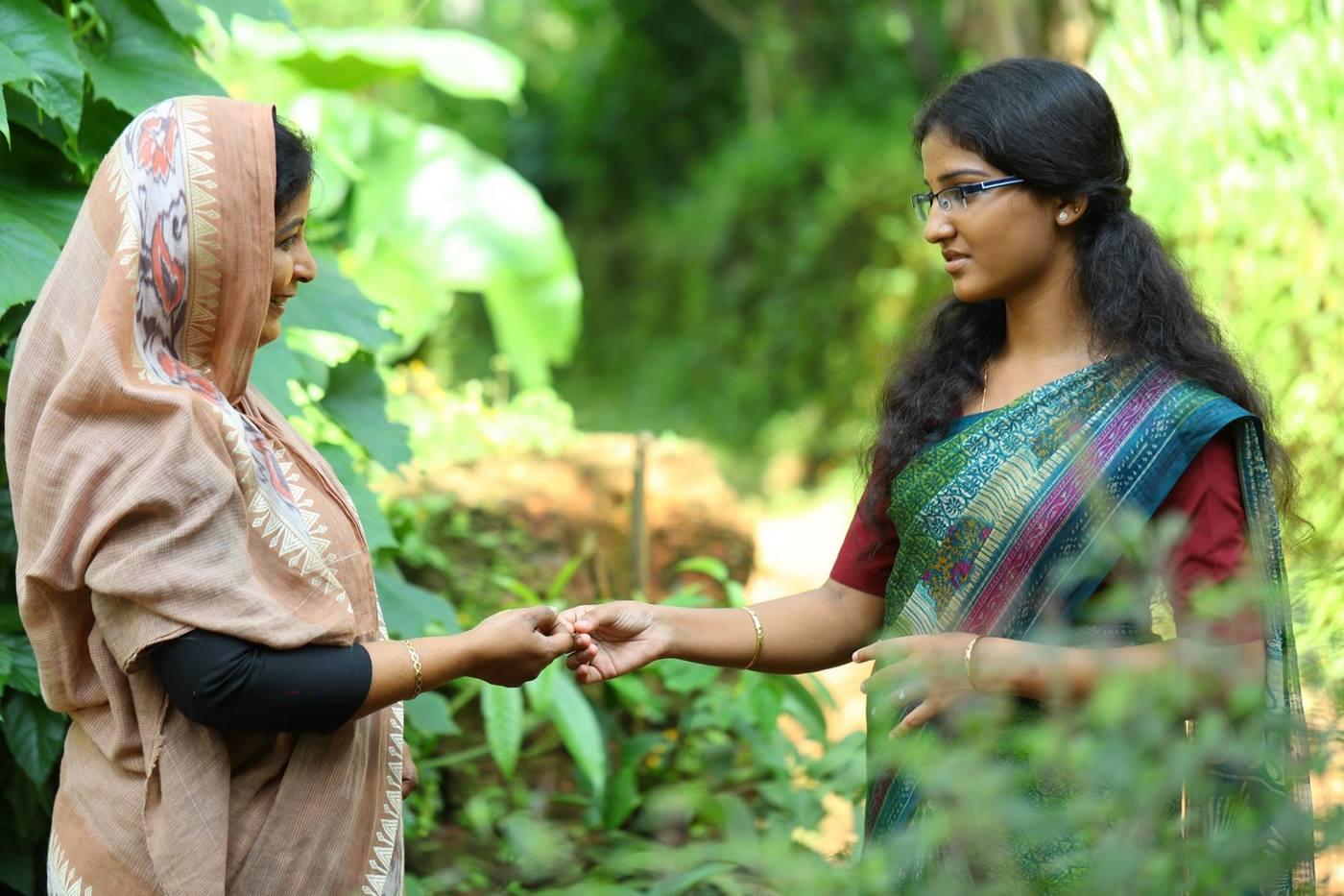 panthu malayalam movie stills 25