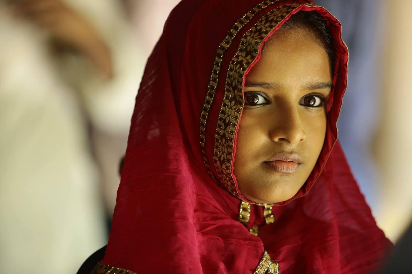 panthu malayalam movie stills 27