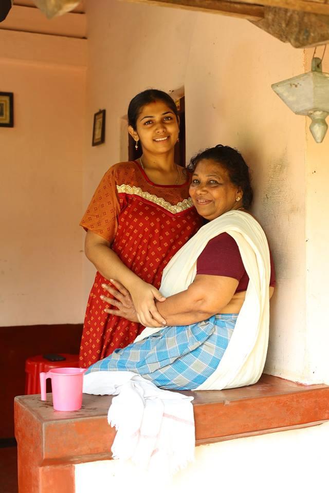 panthu malayalam movie stills 5