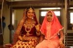 panthu malayalam movie stills 20
