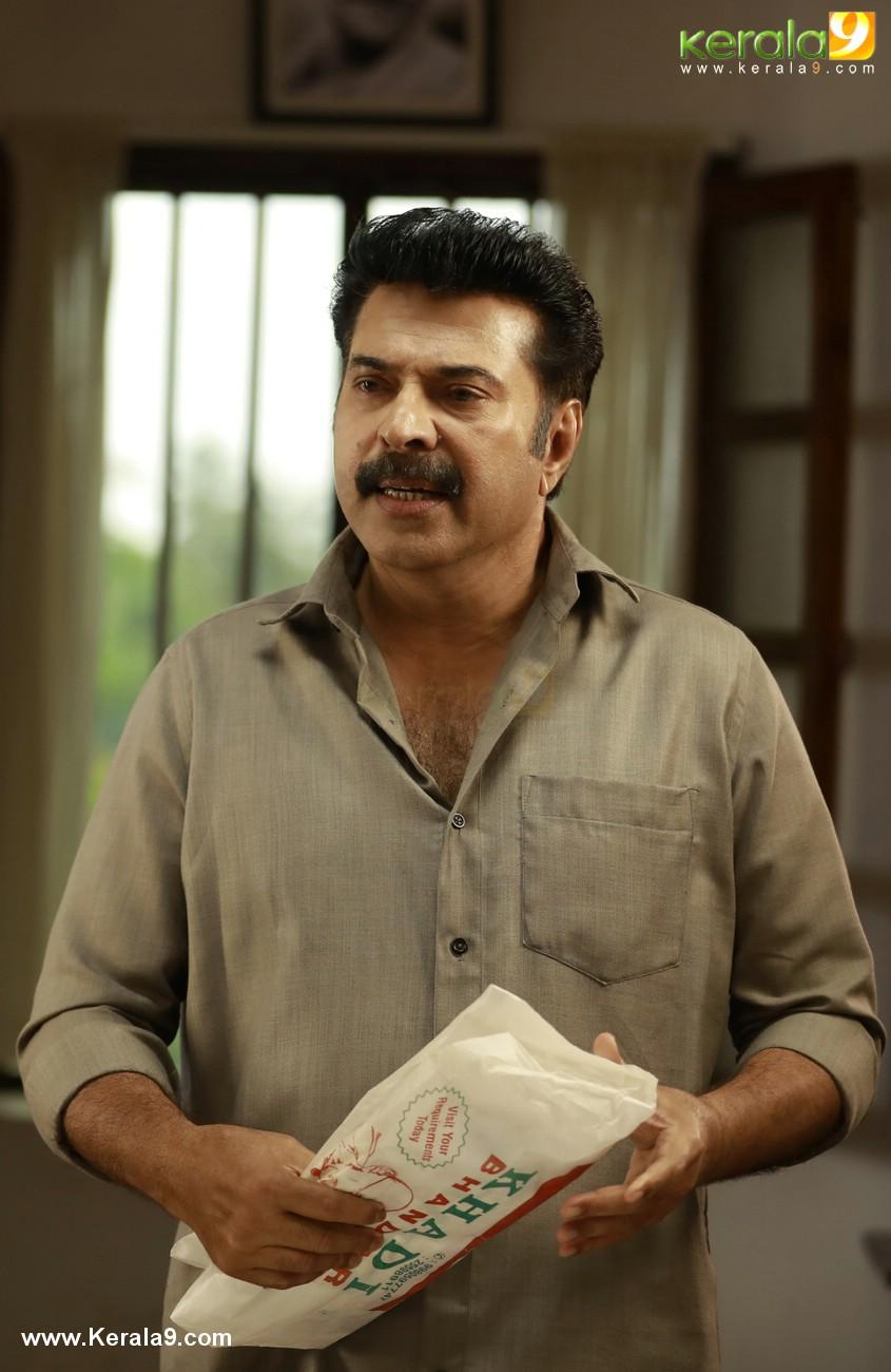 parole malayalam movie stills 09223 003