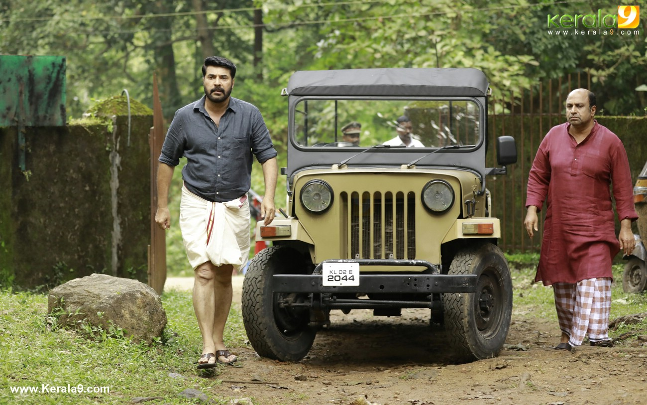 parole malayalam movie stills 09223 007