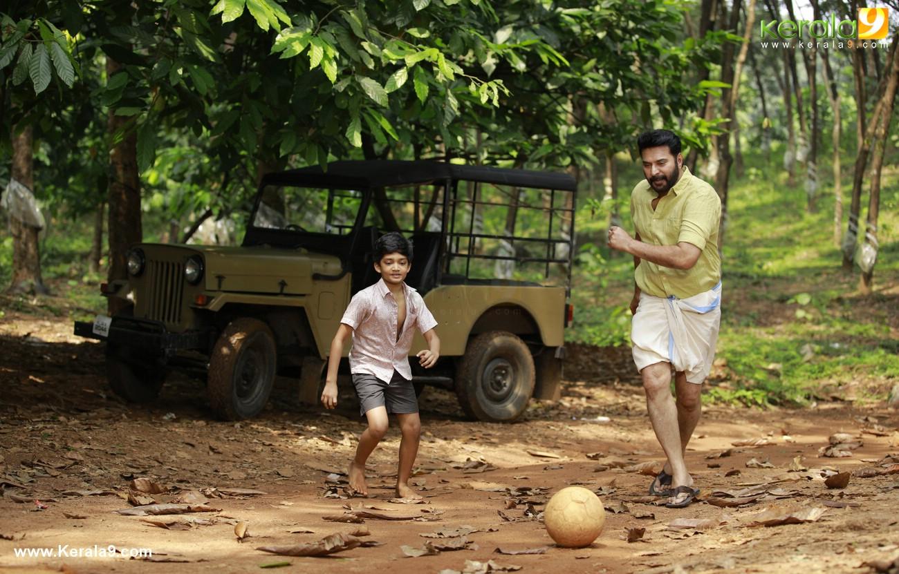 parole malayalam movie stills 09223 011