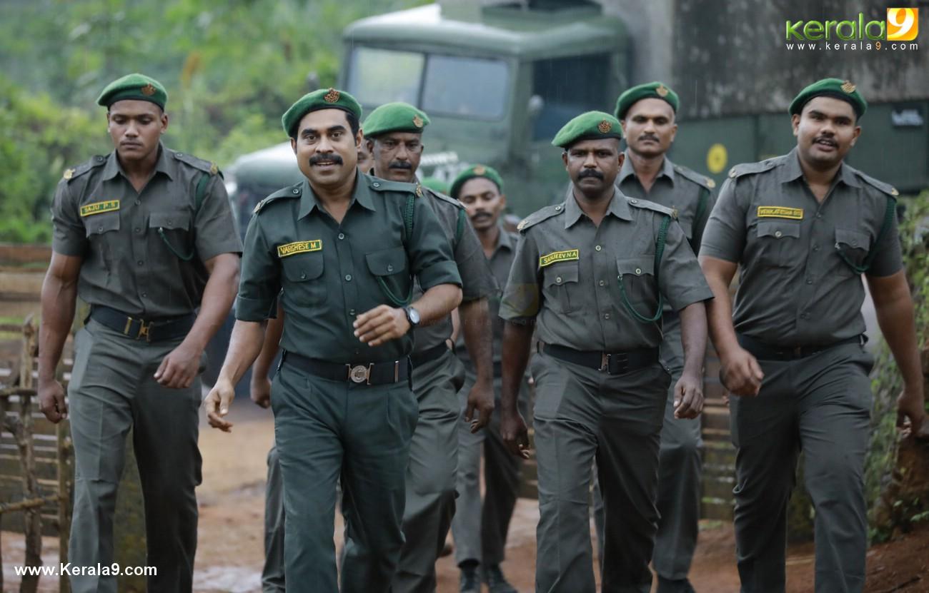 parole malayalam movie stills 09223 012