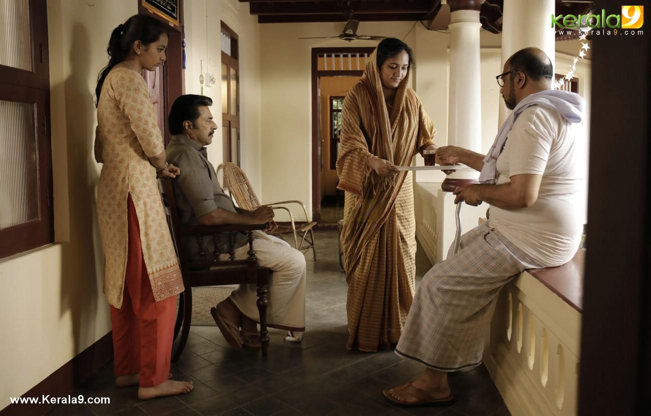parole malayalam movie stills 09223 014