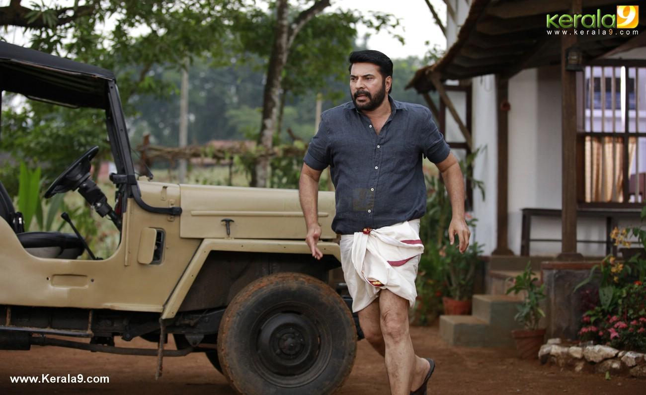 parole malayalam movie stills 09223