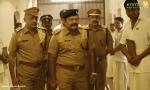 parole malayalam movie stills 09223 002