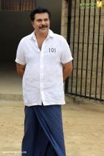 parole malayalam movie stills 09223 00