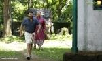 parole malayalam movie stills 09223 006
