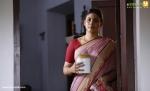 parole malayalam movie stills 09223 008