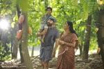 parole malayalam movie stills 09223 01