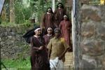 pa va malayalam movie stills 118