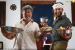 prithviraj sukumaran pavada malayalam movie stills 004