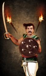 payyamvelly chandu malayalam movie pictures 45