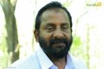 perinoral malayalam movie photos 888 001