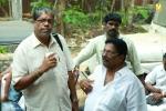 perinoral malayalam movie photos 888 005