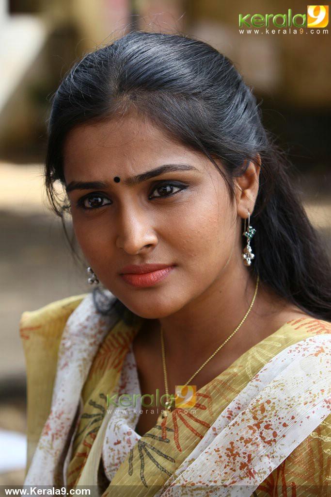 231pigman malayalam movie pics 03 0