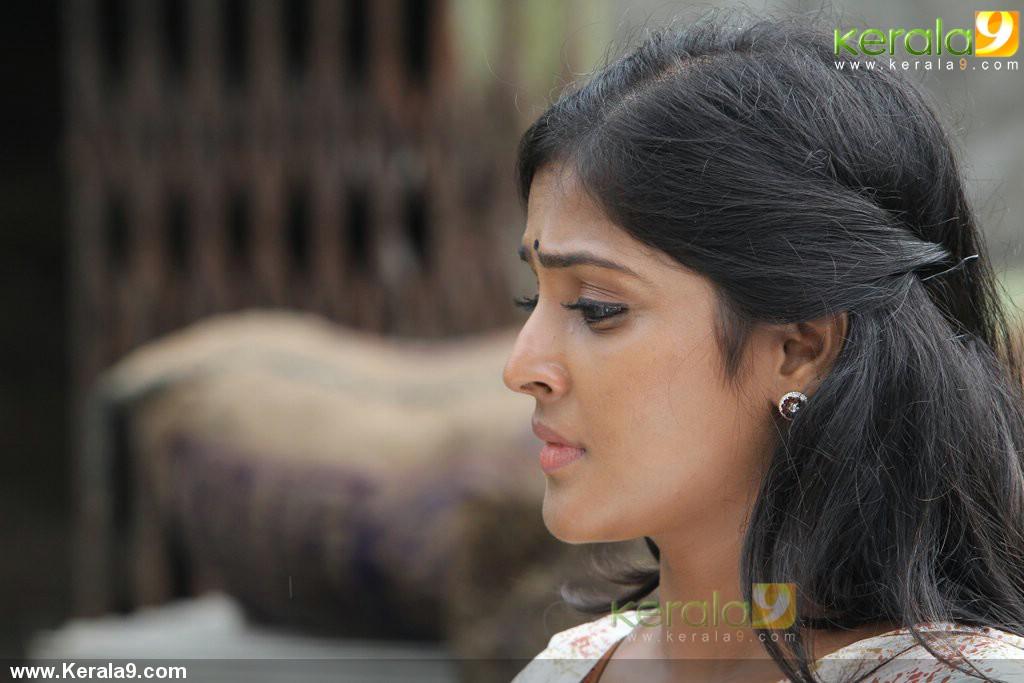 2518pigman malayalam movie photos