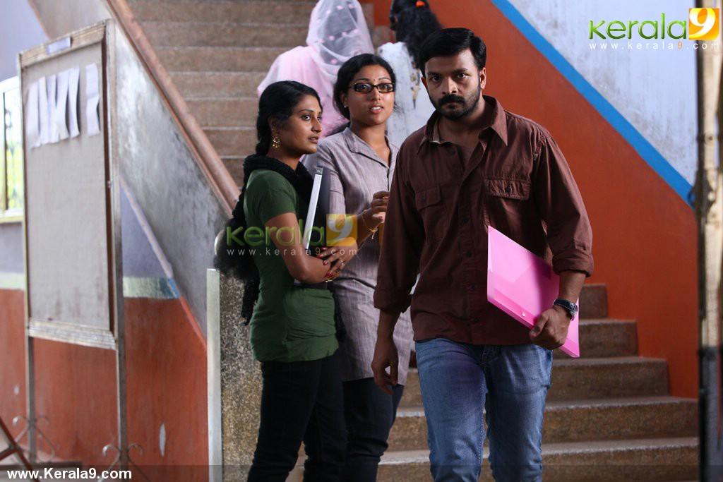 3673pigman malayalam movie jayasurya stills 04 0