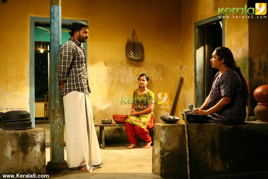 407pigman malayalam movie stills 00 0