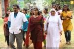 1522pigman malayalam movie suraj pics 05 0