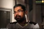 3067pigman malayalam movie suraj pics