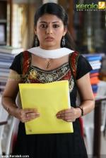 5163pigman malayalam movie pics 03 0