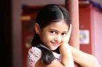 pinneyum malayalam movie akshara kishore pics 127