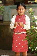 pinneyum malayalam movie akshara kishore stills 237