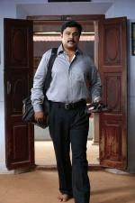pinneyum malayalam movie dileep pictures 501
