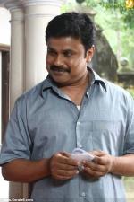 pinneyum malayalam movie dileep stills 120 001