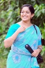 pinneyum malayalam movie kavya madhavan pics 121