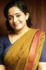 pinneyum malayalam movie kavya madhavan stills 119 001