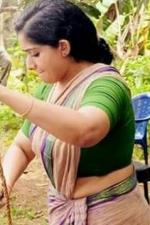 pinneyum malayalam movie kavya madhavan stills 119 002
