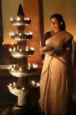 pinneyum malayalam movie kavya madhavan stills 666 001