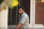 pinneyum malayalam movie nandu ppics 651