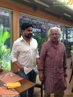 pinneyum malayalam movie photos 100 00